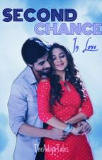 BEPANNAAH ~ can't help falling in love with you... by theadiyatales