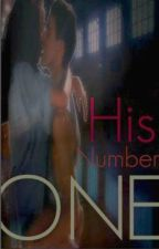 His Number One : The Sequel to Chemistry by cecebieberfnln