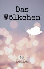 Das Wölkchen by JEloJEle