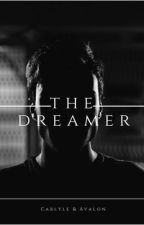 The Dreamer by carlyle-avalon