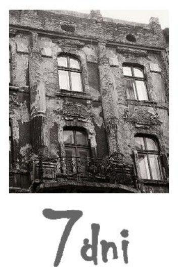 7 dni || c.h