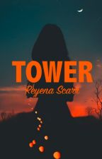 Tower by ReyenaScarr