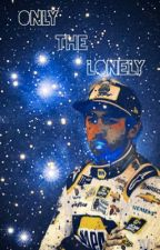 Only the Lonely {Chase Elliott} ✔️ by blaaney