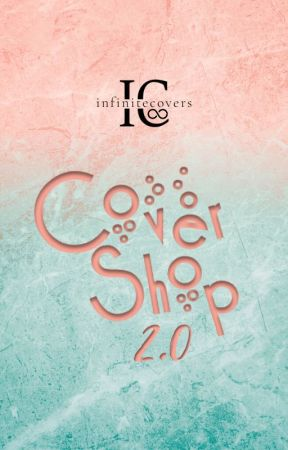 Cover Shop 2.0 - Includes Premade Covers! OPEN! by infinitecovers