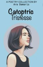 Catoptric Tristesse by ImperfectARA