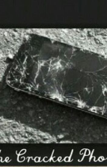 Baekyeol: The Cracked Phone