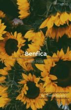Benfica ▪️João Félix by OmahaSquad02