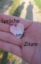 Sprüche und Zitate by KathaYoutubeFussball