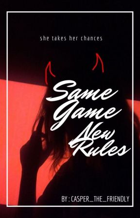 Same Game New Rules by Casper_the_friendly