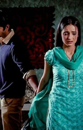 Painful Love by iamsaroshkhan