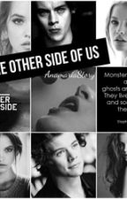 The Other Side Of Us by Anamaria_story