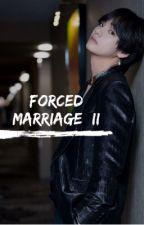 BTS |Kim Taehyung| Хүчээр гэрэлсэн нь II  by Daismyli
