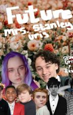 The Tozier Siblings | It x Reader Fanfiction by mqddieeee