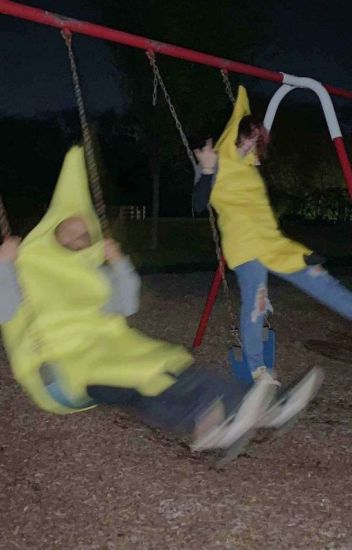 Supernatural BSM imagines - Melod - Wattpad