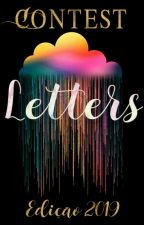 Concurso - Contest Letters by ContestLetters