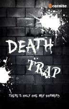 Death Trap by Acernite