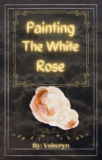 Escape The Night: My Version