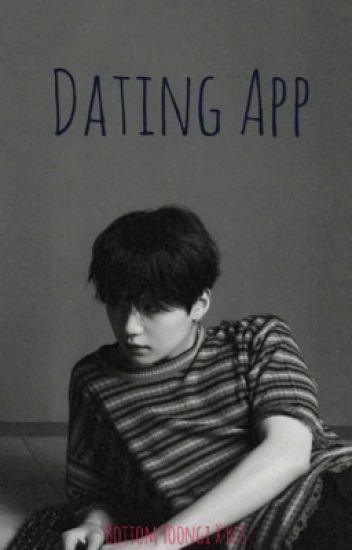 x dating app dating fjenden se online gratis