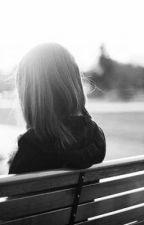 Loving A Suicidal Girl - Magcon Boys by Me_cubamex