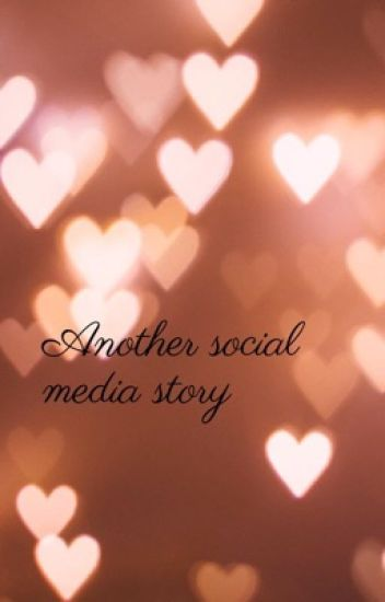 Another social media story