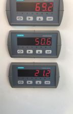 WA +62 812-9899-0121 siemens flow meter calibration by RIFAIVEPRO