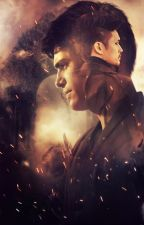 Malec short story~ Shackles of Love by malec_ff