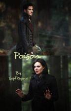 Poison by CaptRegina