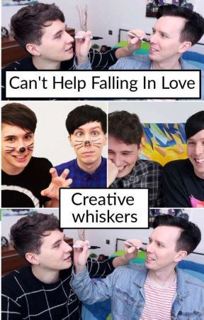 help me with my homework phanfic