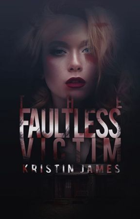 The Faultless Victim by woeful-
