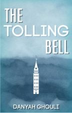 The Tolling Bell by HotChocolateFanatic
