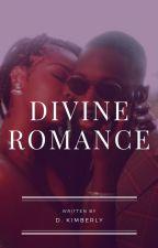 Divine Romance by swevensoul
