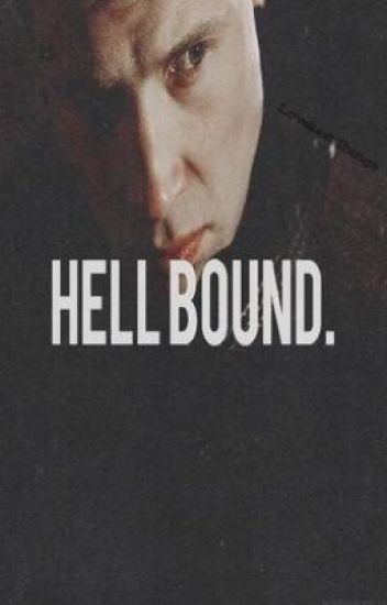 Hell Bound (Eric Divergent Love Story)