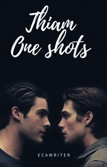 Thiam • One Shots