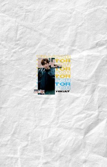 traitor | koo jungmo