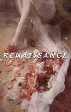 renaissance ☀︎ by lapescacontusa