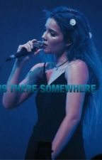 Is there somewhere ↠ Halsey by xanxeiety