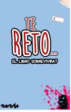 retos by estrellitadefuego