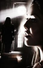 Devil In Me//Supernatural by pandaexpress23