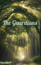 The Guardians [Applyfic] by Nightflame66