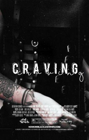 craving // bellamy blake by spxcedream