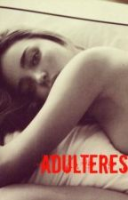 Adulteress by TeamJM