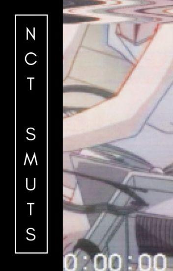 NCT Smuts