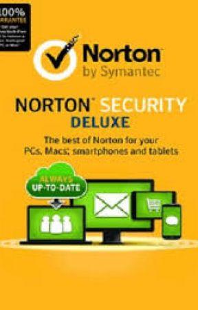 Norton Setup - Norton com/Setup Help & Support - How to