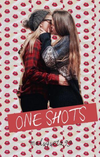 Lesbian One Shots