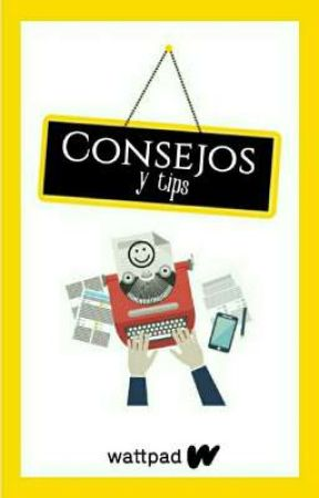 Consejos y tips by Humor-ES