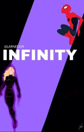 Infinity | Spider-Man | 2