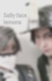 Various X Reader OneShots + Lemons - Voltron Keith x Reader
