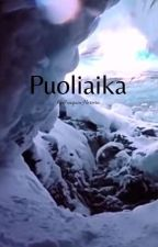 Puoliaika by Videosfera3753