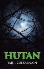 HUTAN by GengTZ