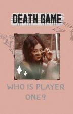 Death Game: Who is Player 1? ↪BLACKBANGTAN by CUTIEEPIE14